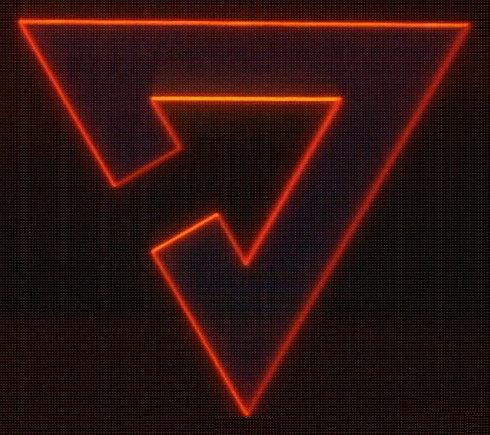 File:Stahl logo kz3.jpg
