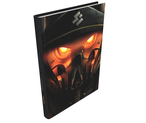 File:Killzone 2 Collector's Guide to Campaign and Warzone Hardcover.jpg