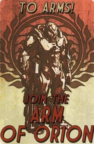 File:Arm of Orion To Arms!.png