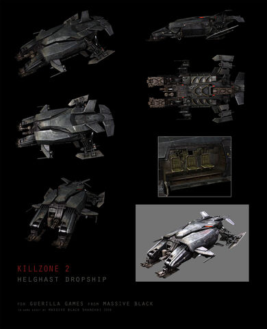 File:KZ2Dropship3d POST.jpg