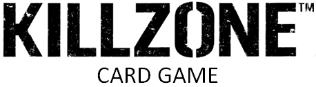 File:KZcard game.png