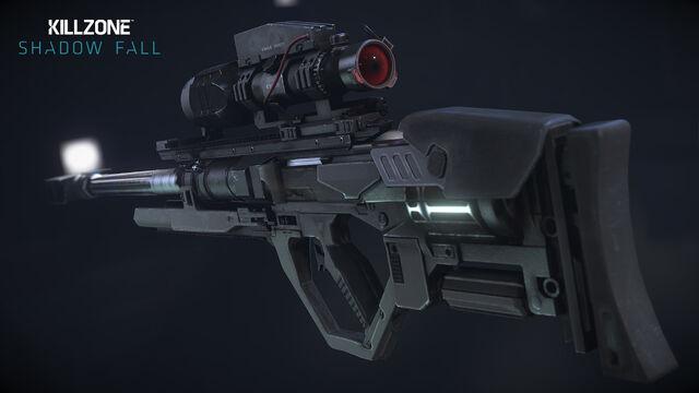 File:Kzsf in 2013-10-18 sta61-rifle 02.jpg