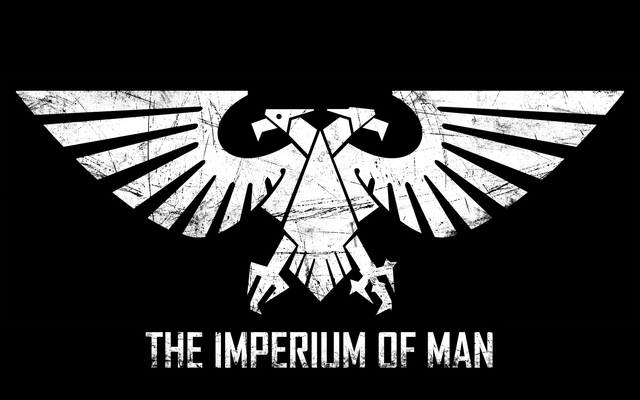 File:Imperium.png
