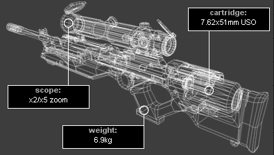 File:VC32 Sniper RIfle.png