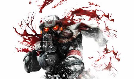 File:Killzone 3 2.jpg