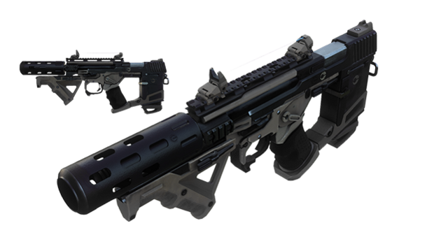 File:VSA LS21 SMG None.png