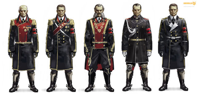 File:KILLZONE3 councillor concepts.jpg