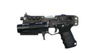 HGH StA19 Pistol Scout