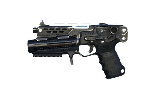 File:HGH StA19 Pistol Scout.png