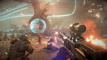File:Killzone gameplay.jpg