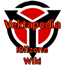 File:Kz2 VEKTAPEDIALOGO.png
