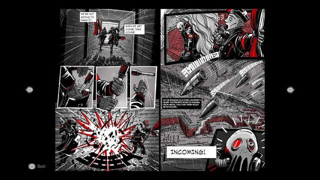 File:SF Comic 25.jpg