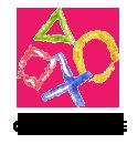 File:Studio Cambridge Logo.png