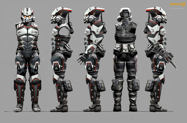File:KILLZONE3 capturetrooper techboard.jpg