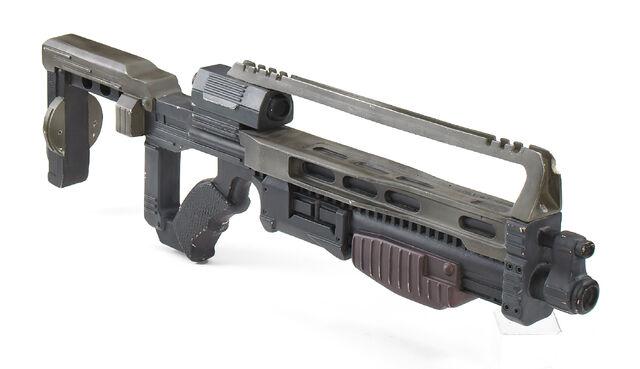 File:StA-52 Assault Rifle 01.jpg