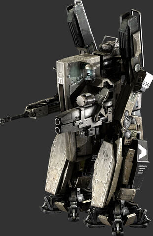 File:UNSC Exoskeleton view.jpg