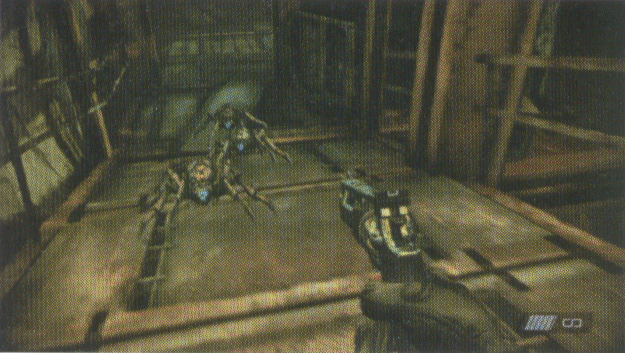 File:Helghan Spider attacking.png