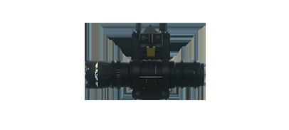 File:HGH VC30 SG Flashlight.png