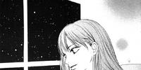 Kimi ni Todoke Manga Chapter 023