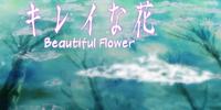 Episode 10: Beautiful Flower