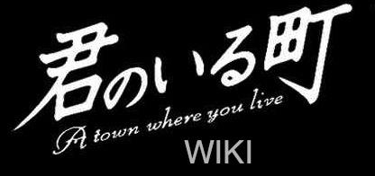 File:KnIMWiki.jpg