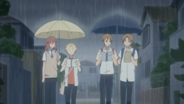 File:7ep4.png