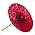 Tokyo Umbrella