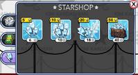 Starshop Energy