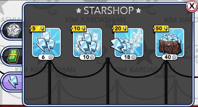 File:Starshop Energy.png