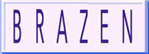 BrazenSign