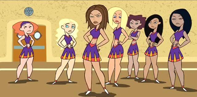 File:STD-Bonnie & MHS cheerleaders@2015-04-17.jpg