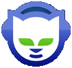 Napster button.png