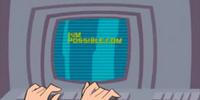 Kim's website
