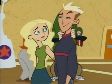 File:Tara and Josh Mankey.png