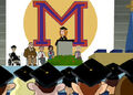 Kim Graduation Speech.jpg