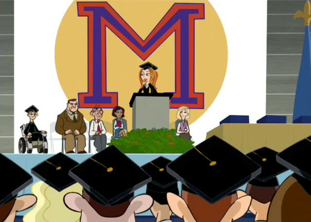File:Kim Graduation Speech.jpg
