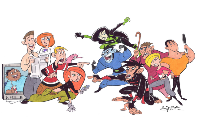 File:Wikia-Visualization-Main,kimpossible.png