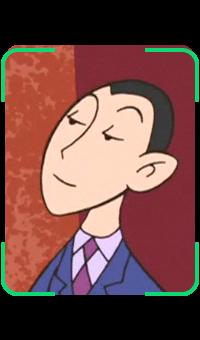 Prince-Wally-Mugshot