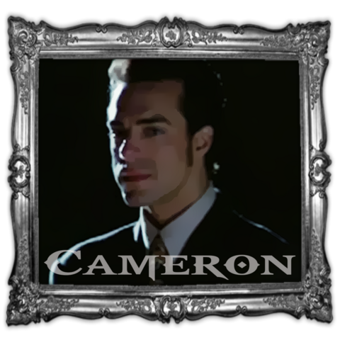 File:Cam.png