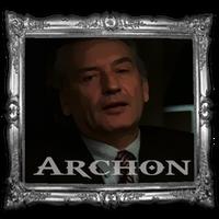 Archon2