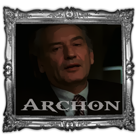 File:Archon2.png