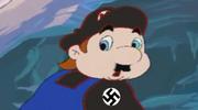 Hitlerpicnic