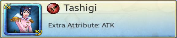 File:Bond Partner - Tashigi (Blue).png