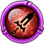 Evo Swordsman