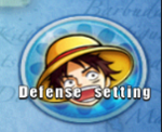 Summit defend