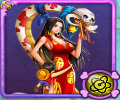 File:Icon - Lover Empress (Boa Hancock).png