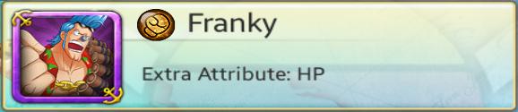 File:Bond Partner - Franky.png