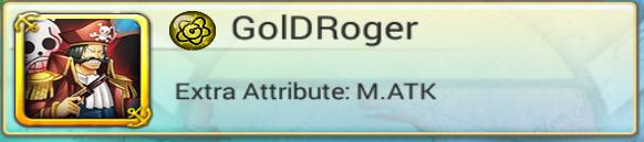 Bond-GGDRoger