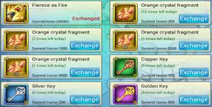 Summit exchange page1