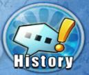 Summit History Button